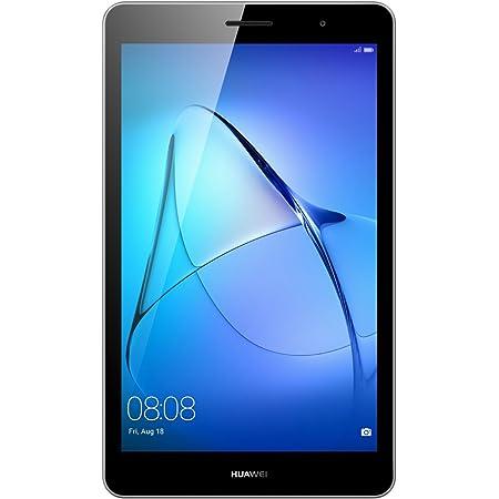 HUAWEI MediaPad T3 8 タブレット 8.0インチ LTEモデル RAM2GB/ROM16GB 【日本正規代理店品】