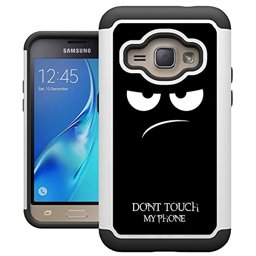 samsung galaxy j1 6 phone case