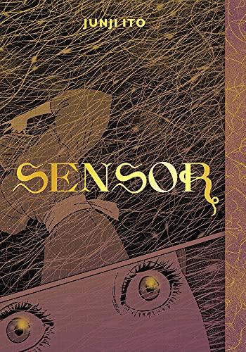 SENSOR HC (Junji Ito)