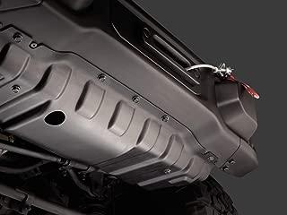 Best auto bumpers wholesale Reviews