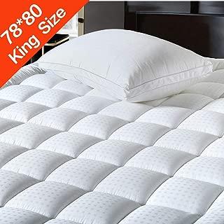 Best claritin mattress pad Reviews