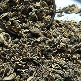 罗布麻茶压降新疆罗布麻正品生特萝卜罗卜麻绞股蓝嫩叶新芽Apocynum venetum tea in Xinjiang