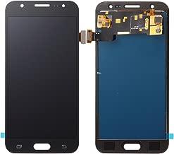 Huayang LCD Display Screen Digitizer Assembly For Samsung Galaxy S5 SM-G900F i9600 G900 G900A G900F G900P G900V G900T G900H