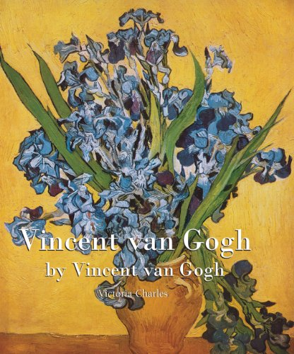 Vincent van Gogh (Essential) (English Edition)