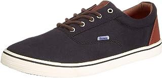 Bourge Men's Magic-7 Sneakers