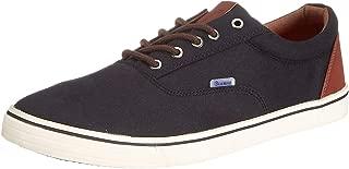 Bourge Men's Magic-9 Sneakers