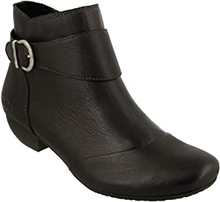 Best taos impulse bootie Reviews