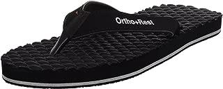 Ortho + Rest Men's Slippers