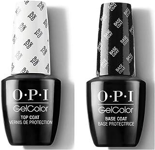 OPI - Gelcolor esmalte de uñas semipermanente 15ml