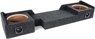 sub box console