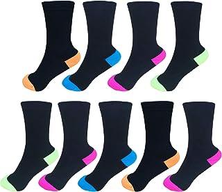 Colore della pelle 20 Pairs Lfhing 10//20//50 paia di calzini da donna elastici alla caviglia corti eleganti sottili traspiranti per donna