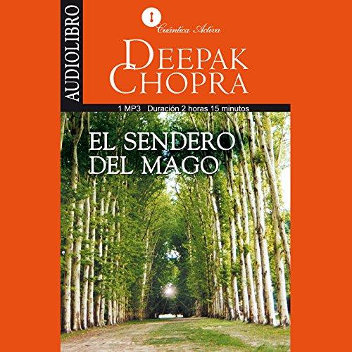El Sendero del Mago [The Way of the Wizard] cover art