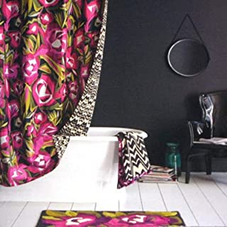 Best missoni home curtains Reviews