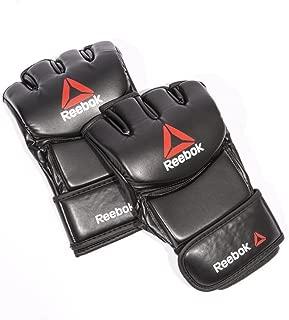 Reebok MMA Gloves