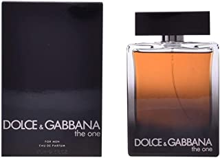 Dolce   Gabbana The One - perfume for men - Eau de Parfum  150ml