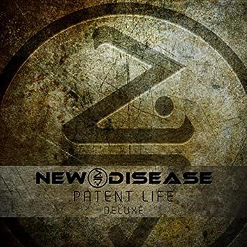 Patent Life (Deluxe)