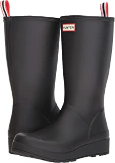 Women's Original Play Boot Tall Rain Boots