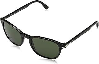 61a3a38383 Amazon.com  Persol - Sunglasses  Clothing