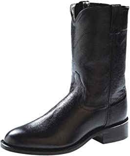 b2aedf5bb5e Amazon.com: Old West - Western / Boots: Clothing, Shoes & Jewelry