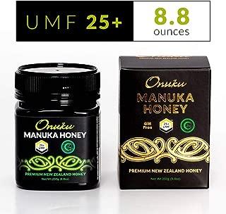 Best manuka honey offers Reviews
