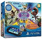 Zoom IMG-1 console playstation vita hits mega