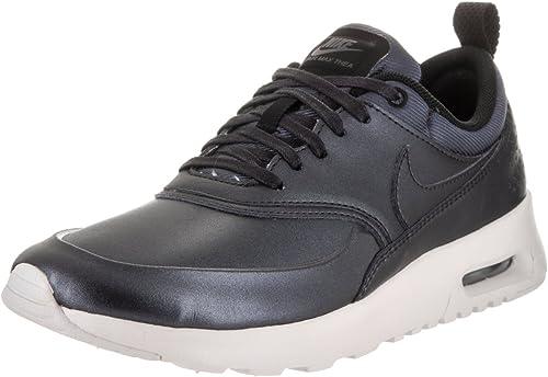 Nike 861674-002, Chaussures Chaussures Chaussures de Sport Femme b17