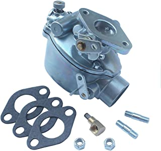Best mf 50 tractor parts Reviews