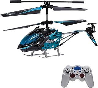 Goolsky Wltoys XK S929-A Helicóptero Radiocontrol RC Helico