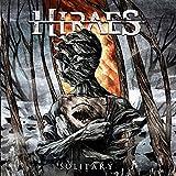 Hiraes: Solitary (Audio CD)