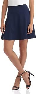 teen girls in short skirts