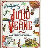 Julio Verne (Aventuras)