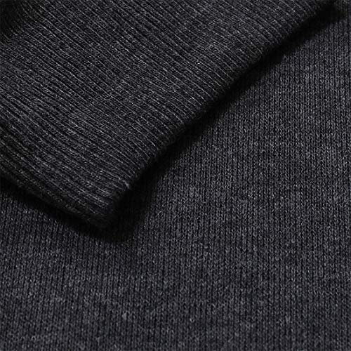 PRJN Men's Pullover Fleece Sweatshirt Camouflage Hoodies Mens Sleeve/Long Sleeve Pullover Hoodies t Shirts Men's Pullover Fleece Hoodie Camouflage Hoodie Men's Long-Sleeve Pullover Hoodie