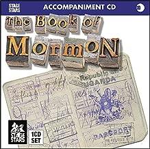 book of mormon karaoke