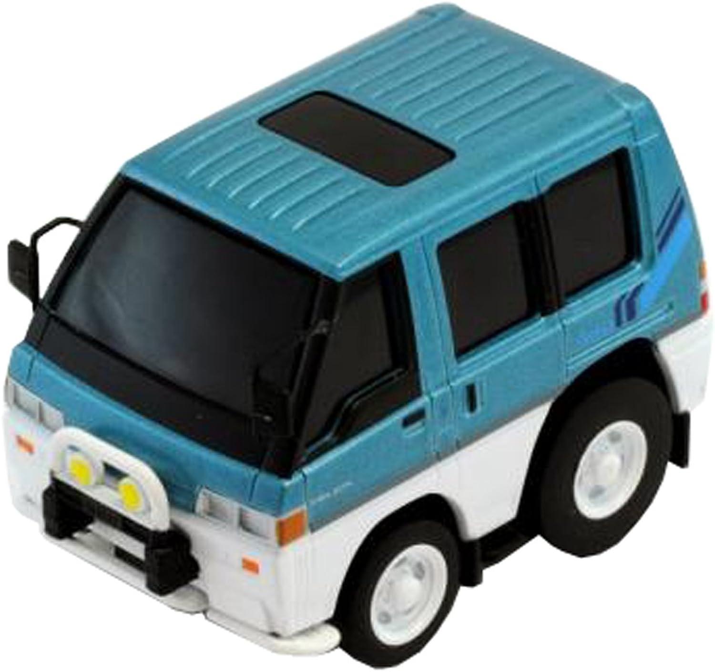 bienvenido a elegir Choro Q zero Z-07d Delica Estrella Wagon (light azul     blancoo) (japan import)  hasta un 65% de descuento