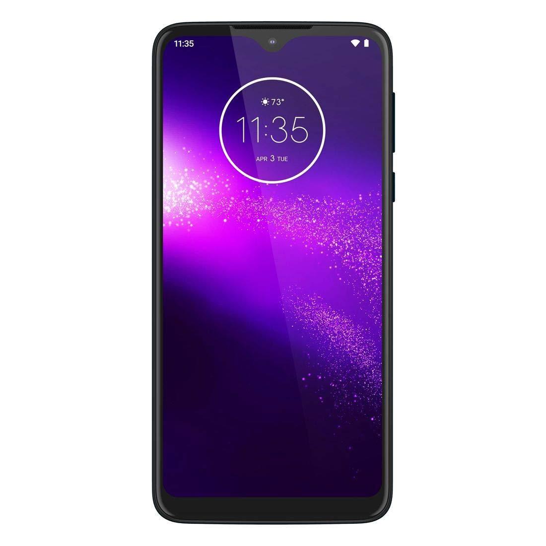 Motorola Unlocked T Mobile XT2016 2 International