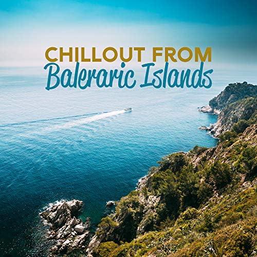 Cool Chillout Zone, Chilled Ibiza & Minimal Lounge