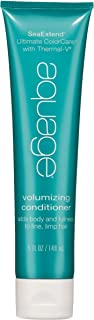 AQUAGE Sea Extend Volumizing Conditioner