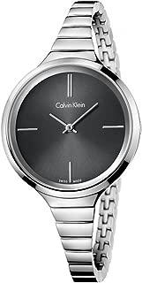 Calvin Klein - Women's Watch K4U23121
