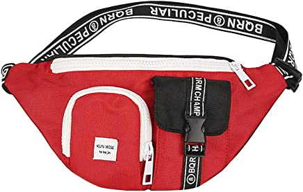 fed7451247f8 Amazon.com: waterproof fanny pack: Movies & TV
