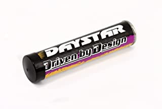 Daystar, Universal Lubrathane Poly Lube 3 oz this is the ideal lube for any polyurethane bushing, KU11004, Made in America