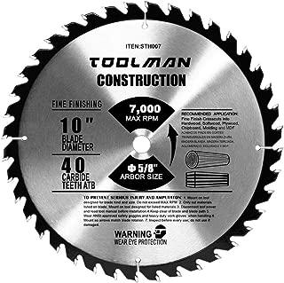 Lion Tools STH007 Toolman 10