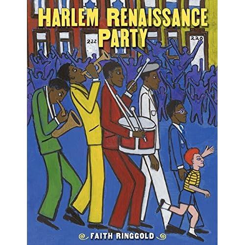 Harlem Renaissance Amazon Com