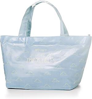 Amazon.es: bolsas plastificadas: Bebé