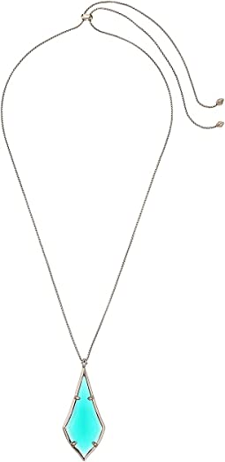 Kendra Scott Damon Adjustable Necklace