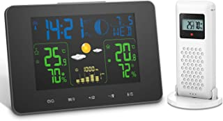 Best elgato weather station Reviews