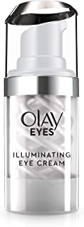 Olay Eyes Illuminating Eye Cream 15 ml
