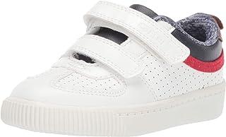 Carter's Kids' Devin Sneaker Shoe