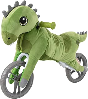 Best horse bike toy Reviews