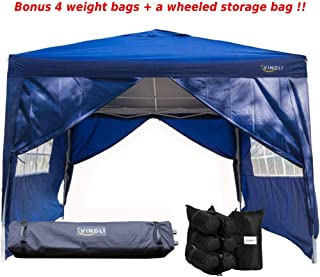 Best aesent tent for sale Reviews