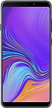 "Samsung Galaxy A9 2018 SM-A920F Dual SIM - Unlocked - 4G LTE - 6.3"" Screen - 6GB/128GB Memory - Quad Camera - 24MP Selfie ..."